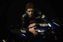 Yamaha4