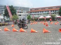 test_ride5
