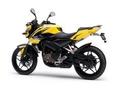 200ns_yellow_8