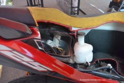 fuel-pump_var125