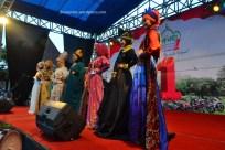muslim_contest