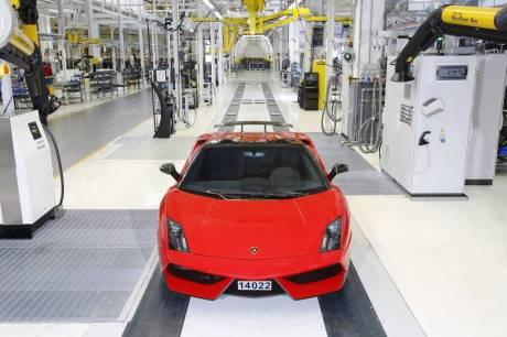 theend-Lamborghini-Gallardo