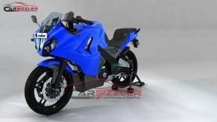 1377500184Pulsar 375_blue