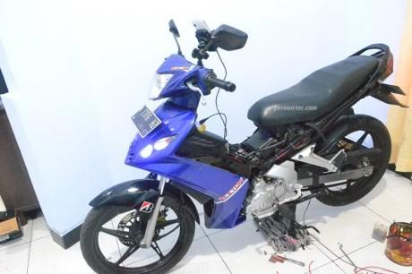 DSC0261