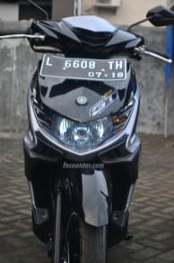 DSC0023