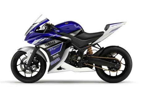 yzf-r25-concept