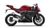 2014-Yamaha-YZF-R125-EU-Anodized-Red-Studio-002(1)