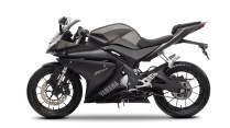 2014-Yamaha-YZF-R125-EU-Matt-Grey-Studio-006(1)