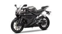 2014-Yamaha-YZF-R125-EU-Matt-Grey-Studio-007(1)