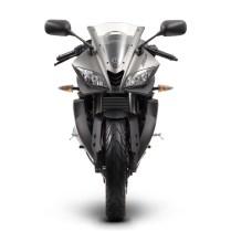 2014-Yamaha-YZF-R125-EU-Matt-Grey-Studio-008(1)