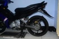 DSC0060