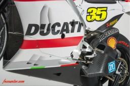 ducati-motogp-2014-11