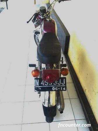 Honda_90_4