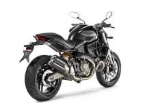 New Ducati 821 - 03