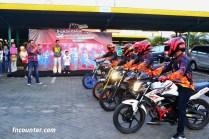 Ekspedisi Nusantara Roadshow 2