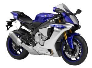 2015-Yamaha-R1_7
