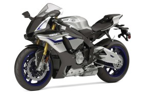 2015-Yamaha R1M_4