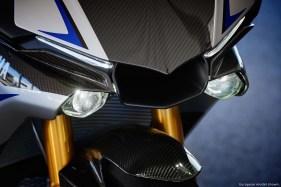 2015-Yamaha R1M_5
