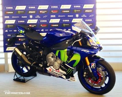 R1 Rossi 3 ed2