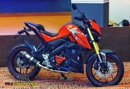 Yamaha-MT15-1
