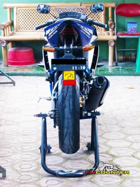 R15 RaceBlu 3