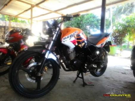 tiger revo repsol3