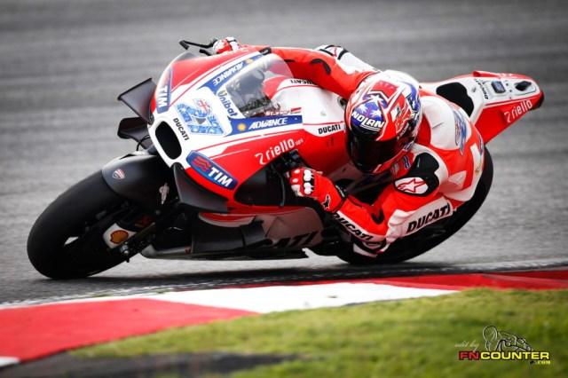 Casey-27-DucatiGP16-Sepang