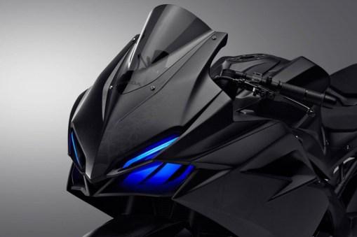 Honda-CBR-250RR-Concept-headlight