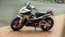 mxking150-modif-big-bike-14