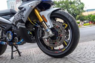 mxking150-modif-big-bike-16