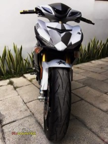 mxking150-modif-big-bike-2
