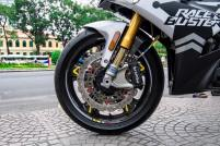 mxking150-modif-big-bike-21
