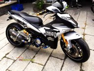 mxking150-modif-big-bike-4