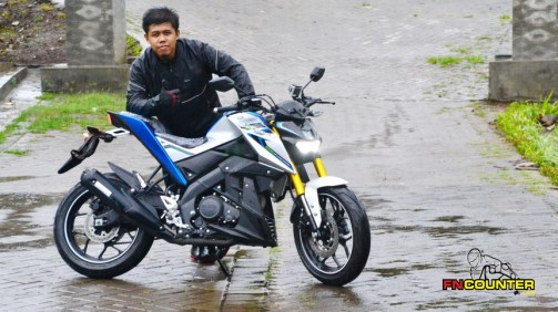 test-ride-xabre-150-5