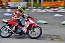 Honda Dream Cup 2016 Malang 20