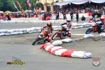 Honda Dream Cup 8