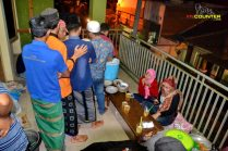 City Tour NMAX Surabaya4