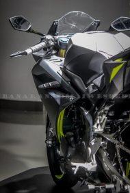 Honda CBR250RR_+14