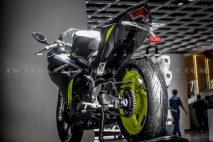 Honda CBR250RR_+15