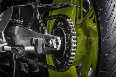 Honda CBR250RR_+17