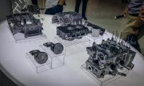 Honda CBR250RR_+20