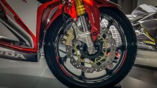 Honda CBR250RR_+23