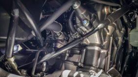 Honda CBR250RR_+27