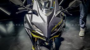 Honda CBR250RR_+28