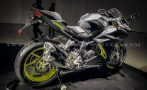 Honda CBR250RR_+37