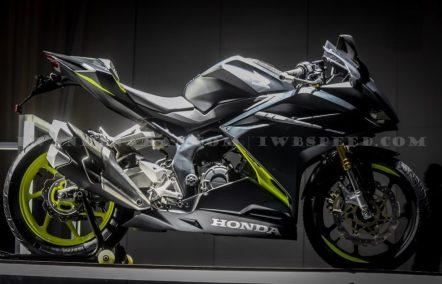 Honda CBR250RR_+4