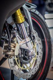 Honda CBR250RR_+40