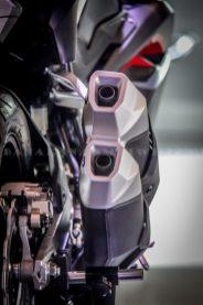Honda CBR250RR_+42