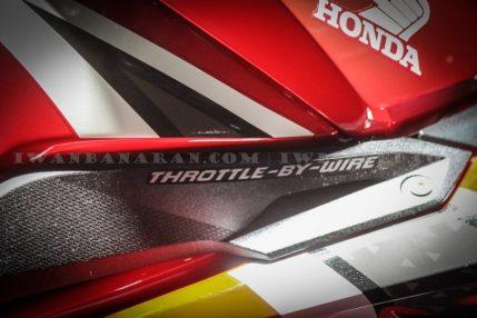 Honda CBR250RR_+46