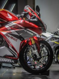 Honda CBR250RR_+47